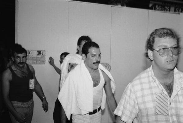 Freddie and Jim.jpg