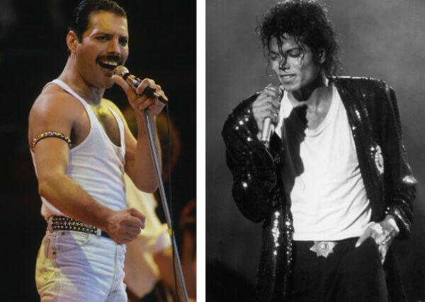 Freddie and MJ.jpg