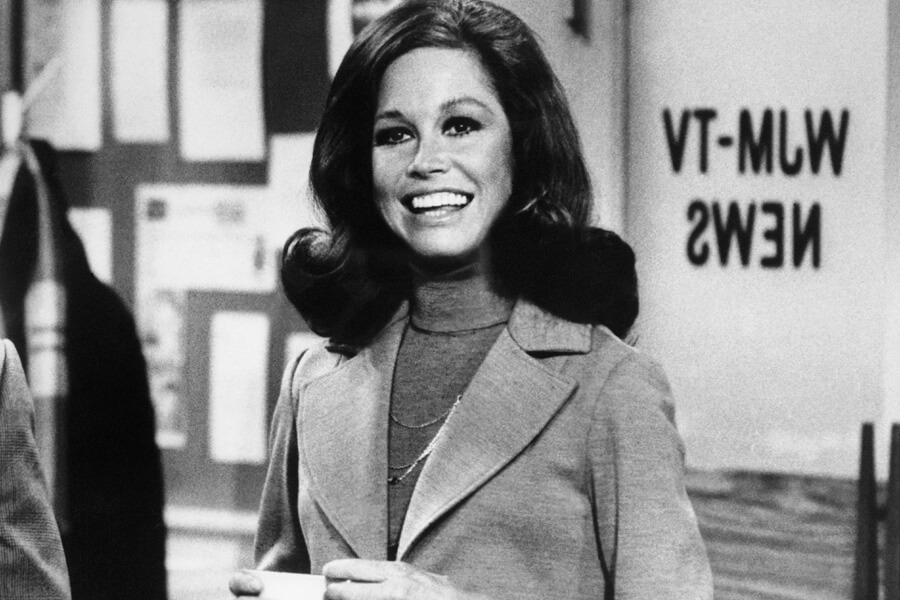 Mary Tyler Moore produced hill street blues.jpg