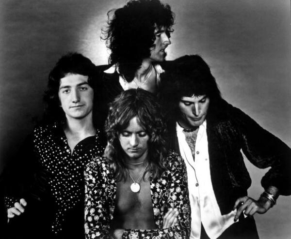 Queen 1970.jpg