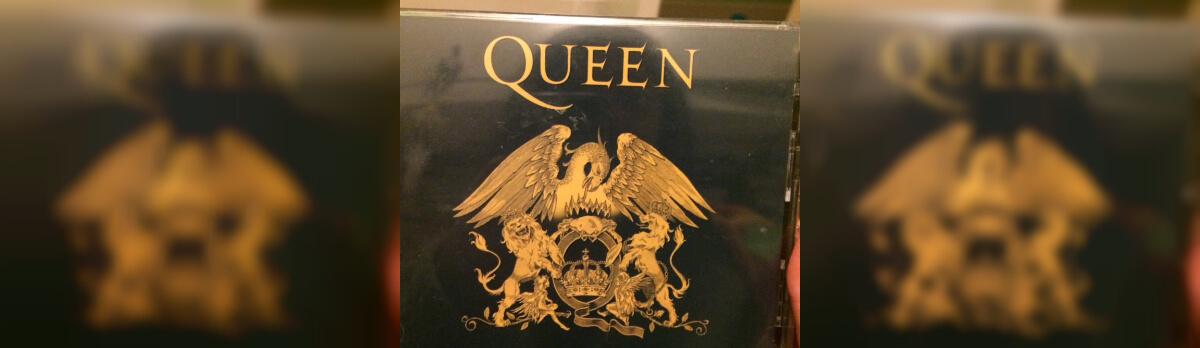 Queen Logo.jpg