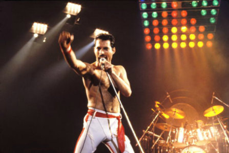 Facts About Freddie Mercury And His Impact On More Than Just Queen 14