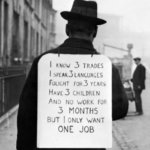 Facts About The Great Depression That Aren't As Dark And Gloomy As You're Expecting 1