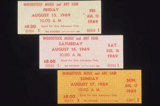 Ticket Prices.jpg