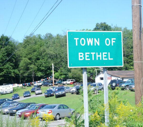 Town Of Bethel.jpg