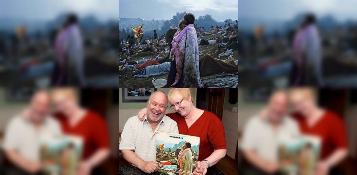 Woodstock Couple.jpg
