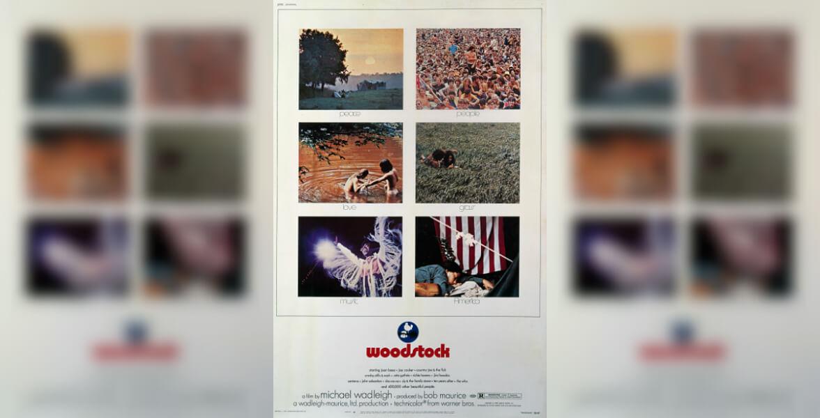 Woodstock Movie Poster .jpg