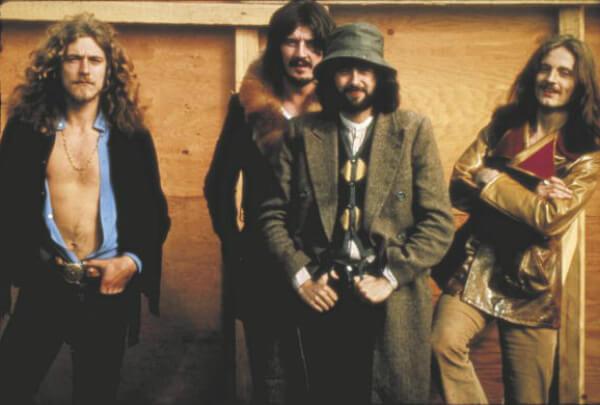 Zeppelin Said No.jpg