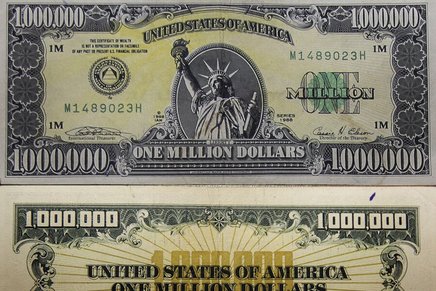 a one million dollar bill.jpg