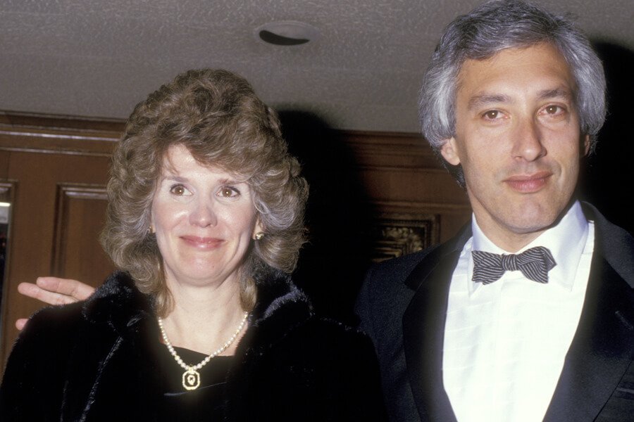 barbara bosson was married to steven bochco.jpg