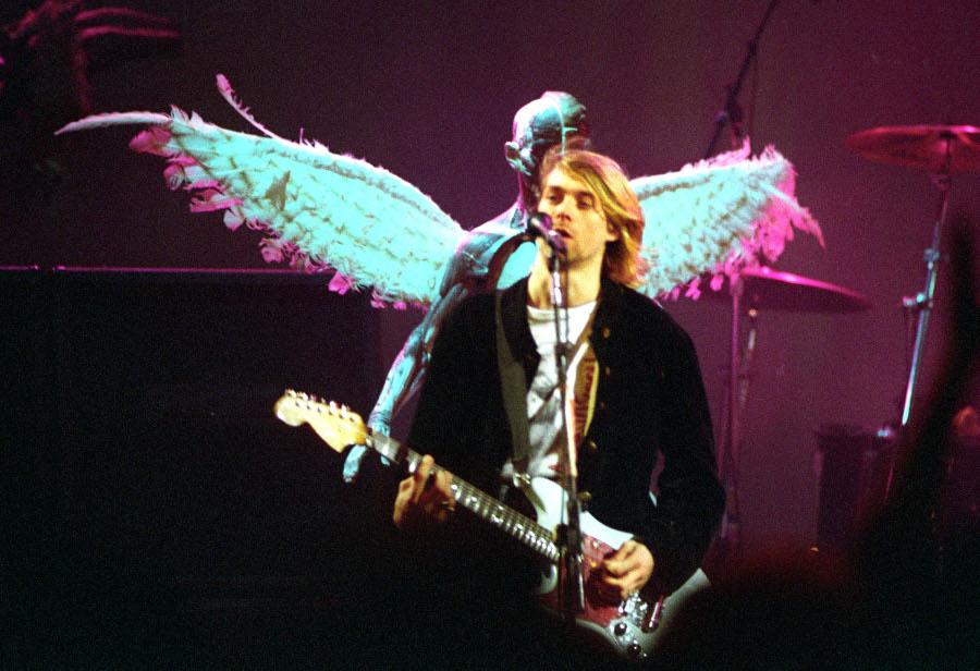 cobain 2222.jpg
