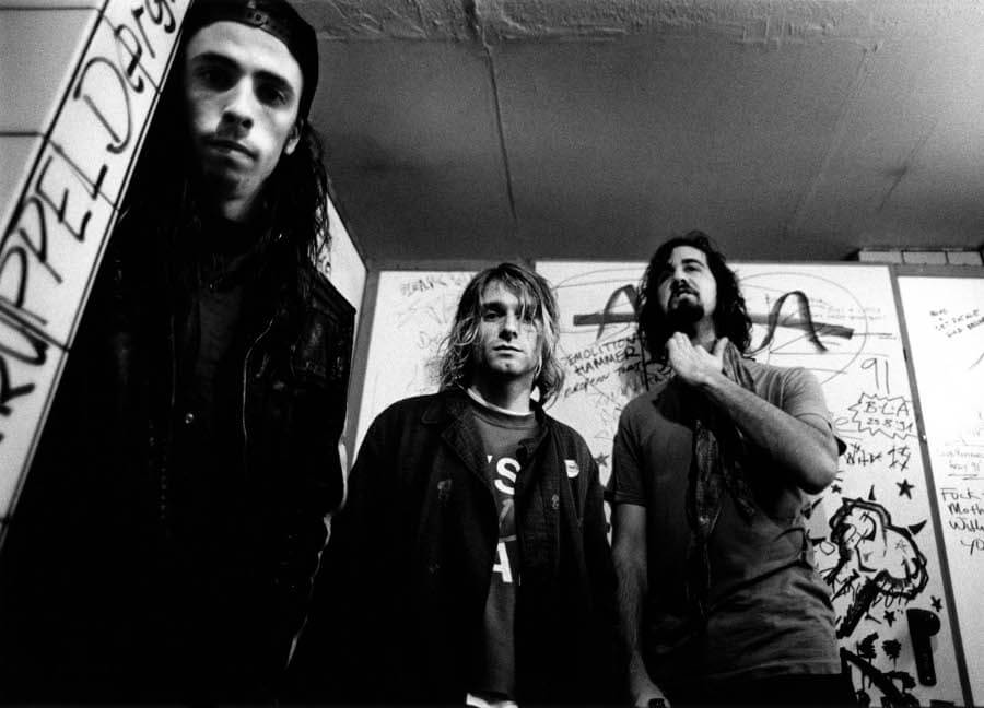 cobain3.jpg