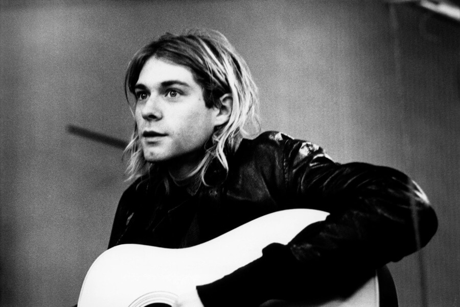 cobain5.jpg