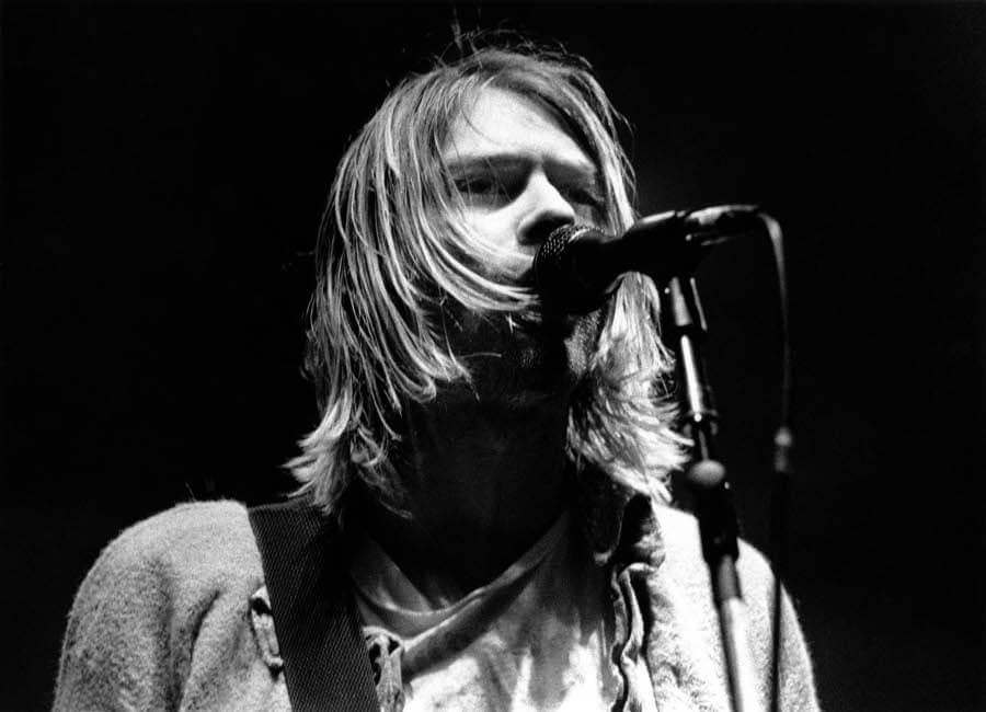 cobain99.jpg