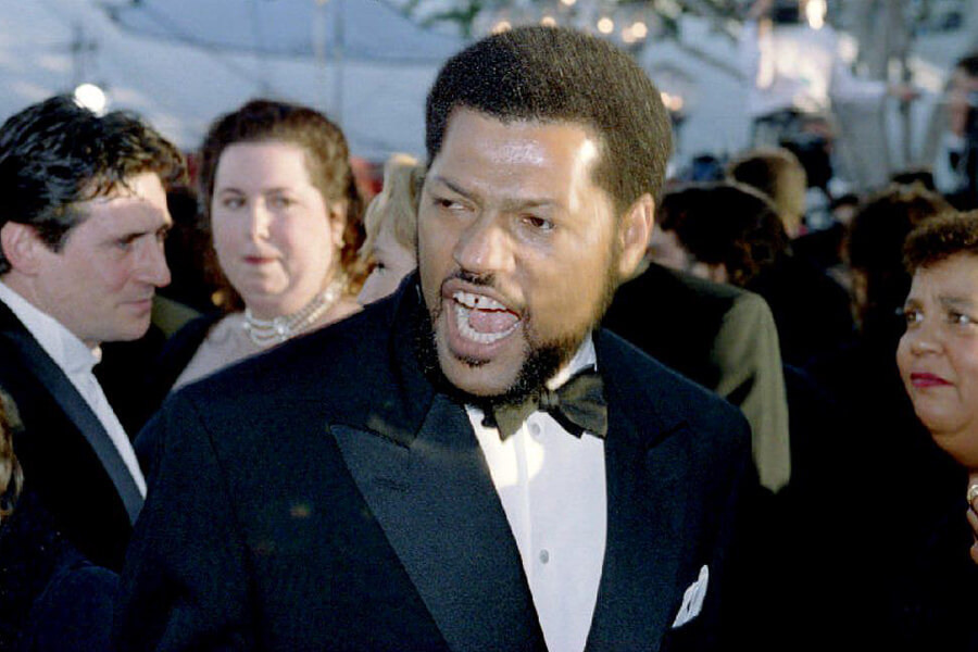 laurence fishburne got his start on hill street blues.jpg