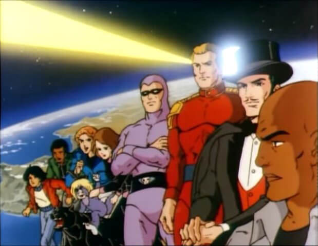 Defenders of the Earth Theme Song (HQ) screenshot.jpg