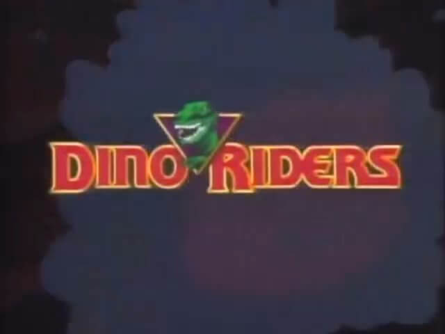 Dino Riders Intro Opening Theme screenshot.jpg
