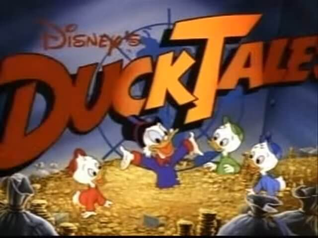 DuckTales - Opening Theme screenshot.jpg