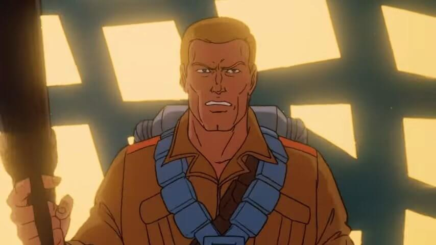 GI Joe 1080p HD Bluray Intro screenshot.jpg