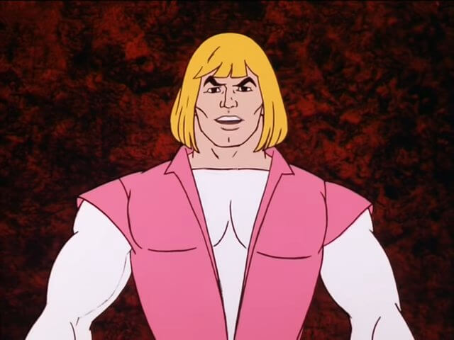 He-Man_ Opening Theme screenshot.jpg