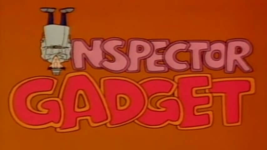 Inspector Gadget 113 - Amusement Park (Full Episode) screenshot.jpg