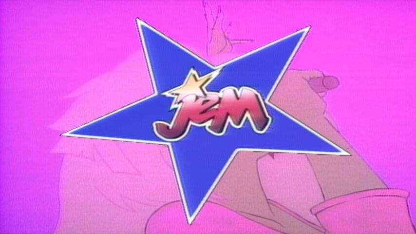 Jem and the Holograms - Theme Song screenshot.jpg