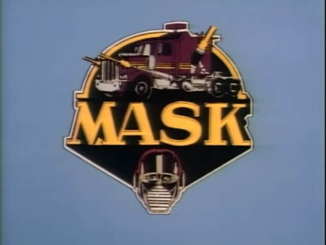 M.A.S.K. Intro _High Quality HD_ screenshot.jpg