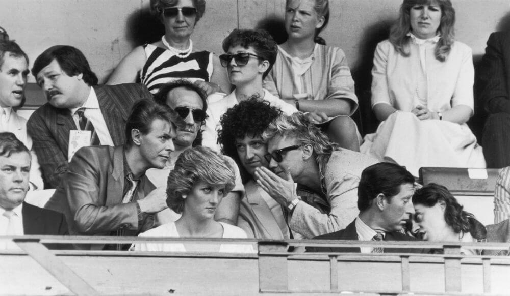 Princess Diana, Charles and Famous Faces.jpg