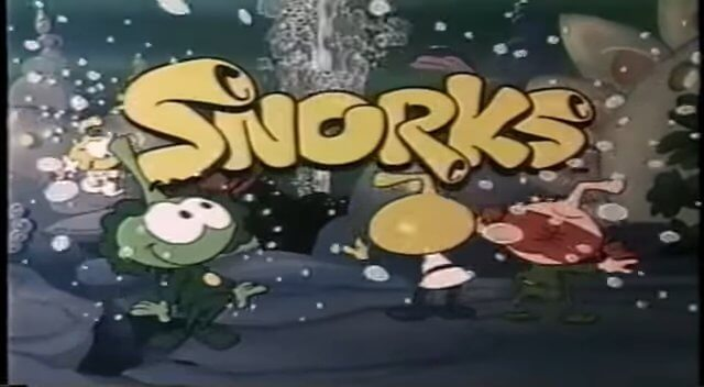 SNORKS INTRO HIGH QUALITY screenshot (1).jpg