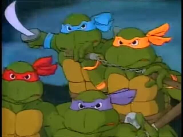 TMNT - Theme Song - 1987 screenshot.jpg