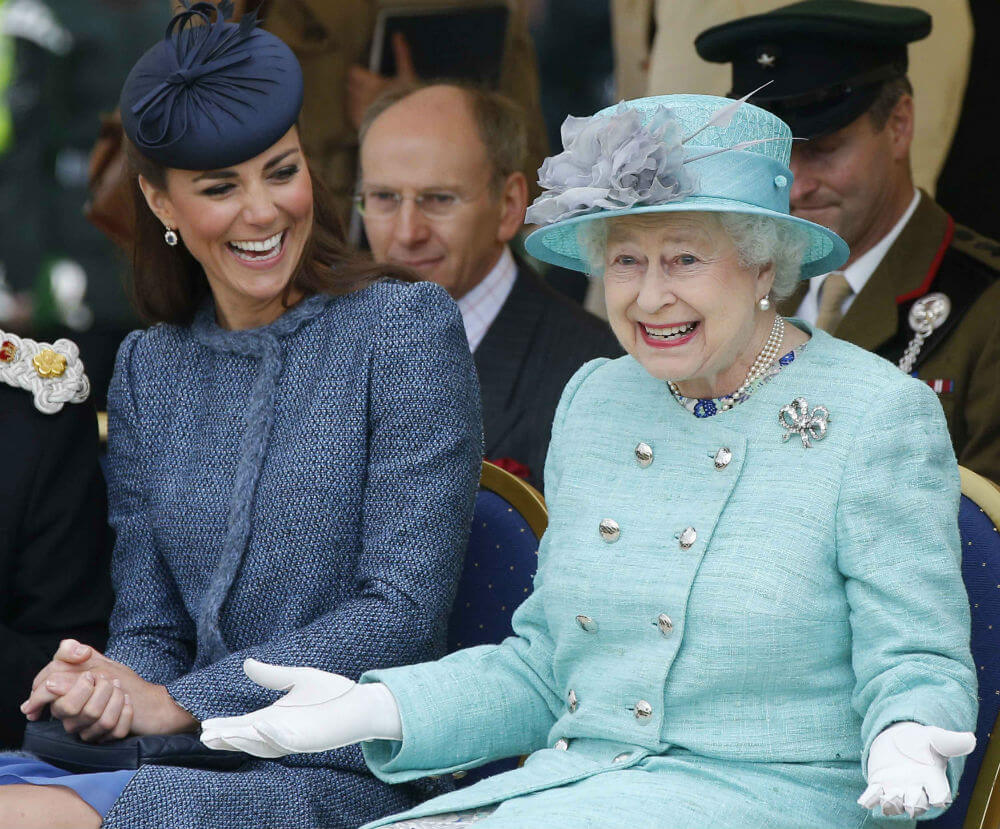The Queen and Kate.jpg