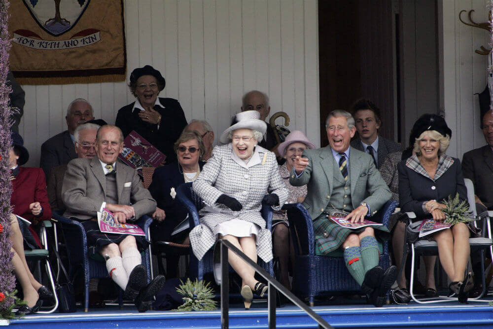 The Royals Laughing Highland Fling.jpg