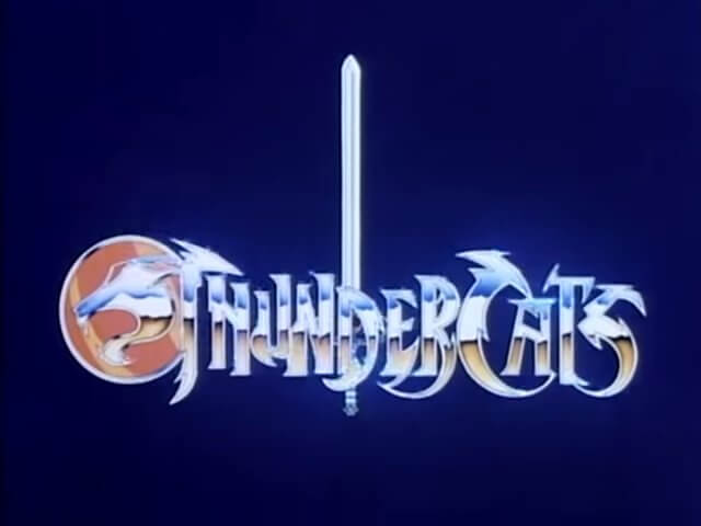 Thundercats opening [HD] screenshot.jpg