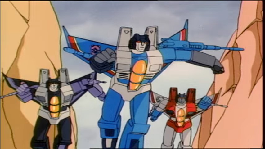 Transformers_ Generation 1 - Theme Song screenshot.jpg