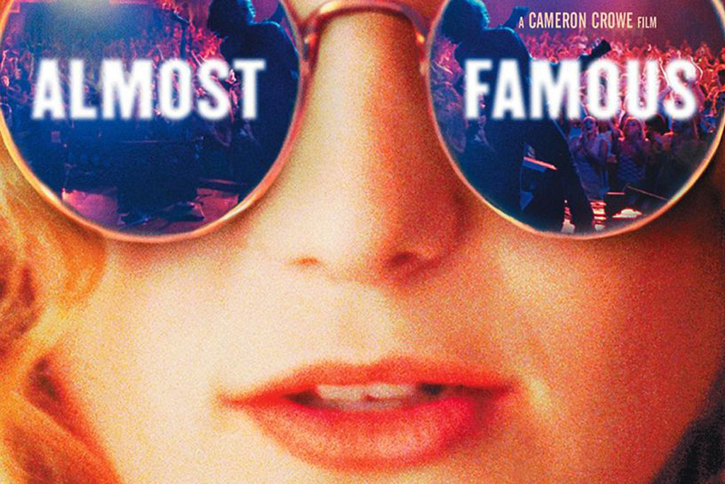 almost-famous-poster.jpg