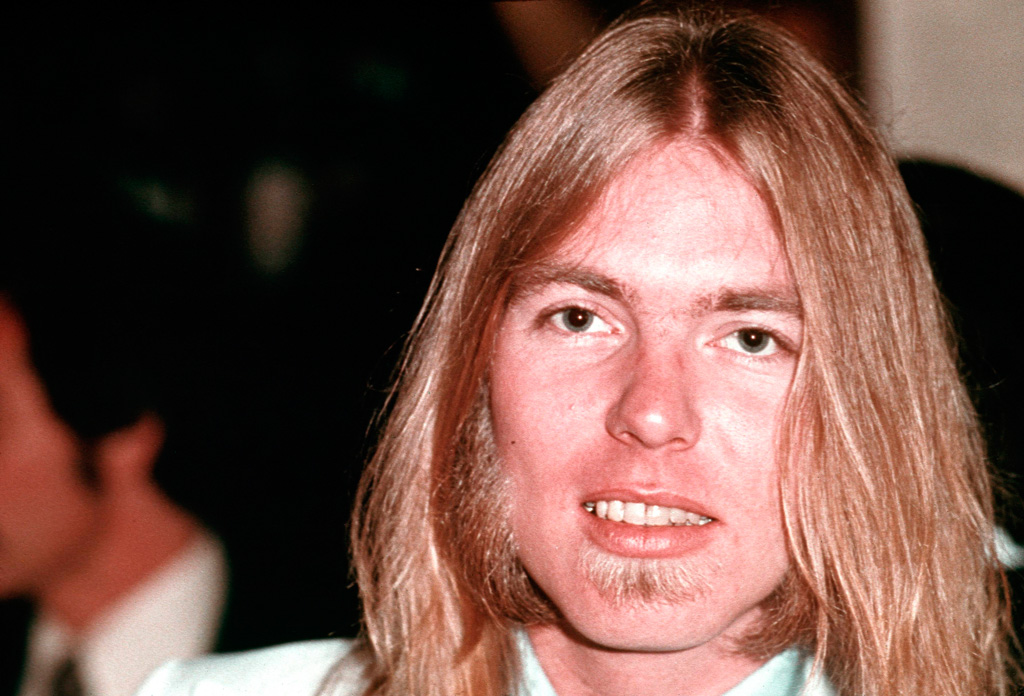 gregg-allman-on-loss.jpg