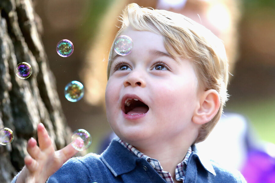 playing with bubbles.jpg