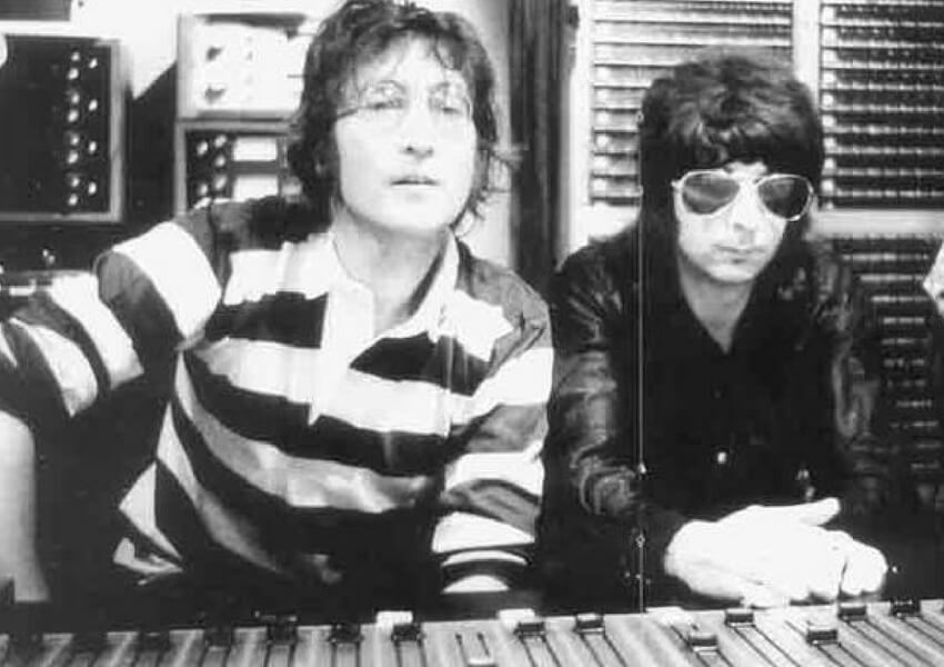 spector and lennon 2.jpg