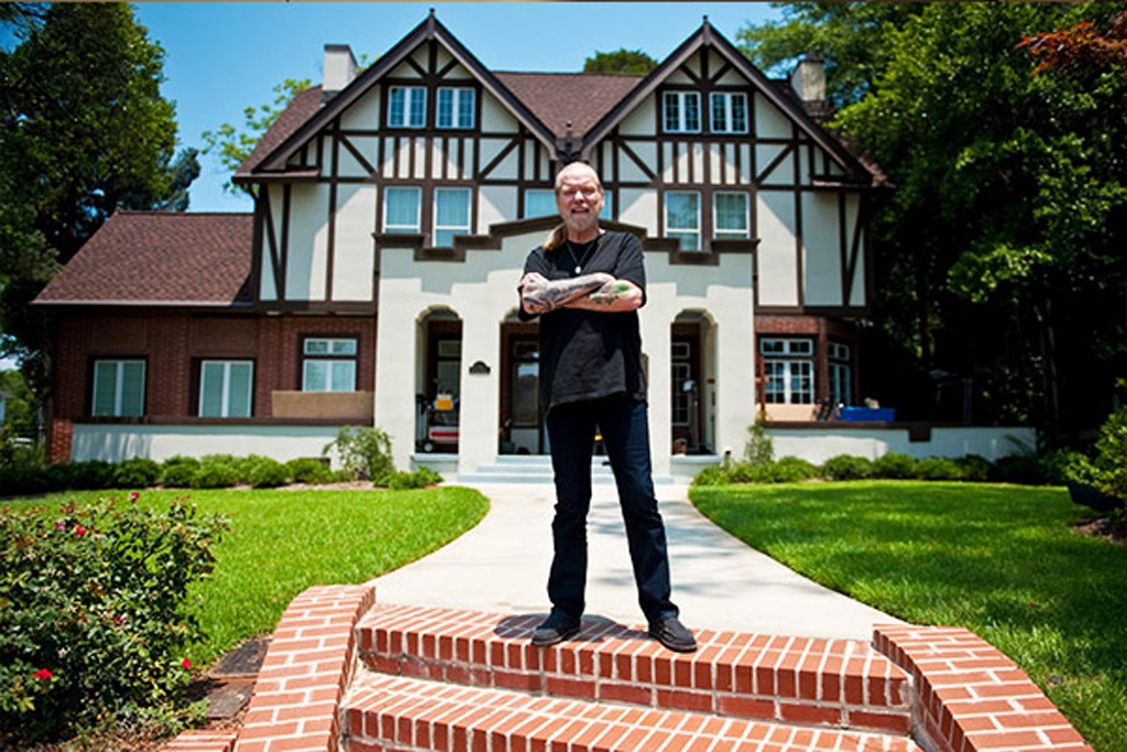 the-big-house-allman.jpg