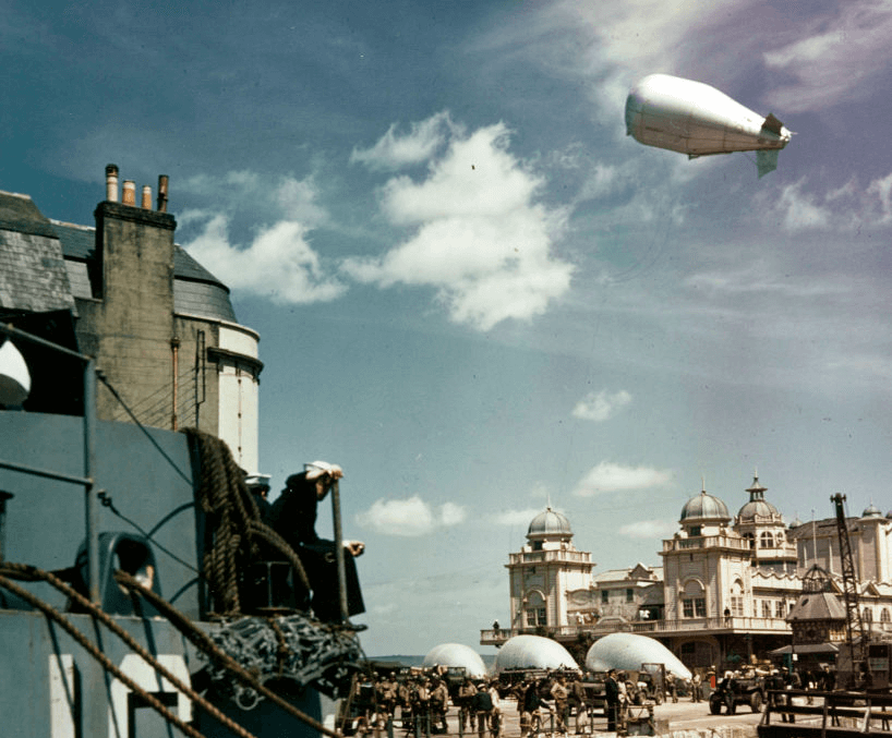 Baragge Balloon and D-Day.png