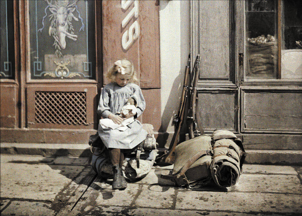 Girl With Equipment.jpg