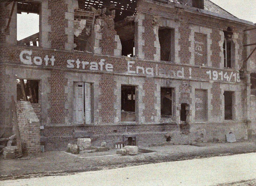 God Punish England.jpg
