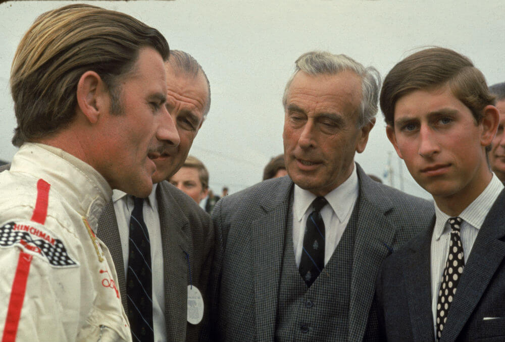 Prince Charles and Mountbatten.jpg