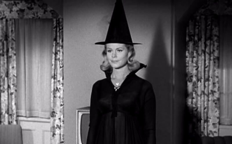 bewitched65.jpg