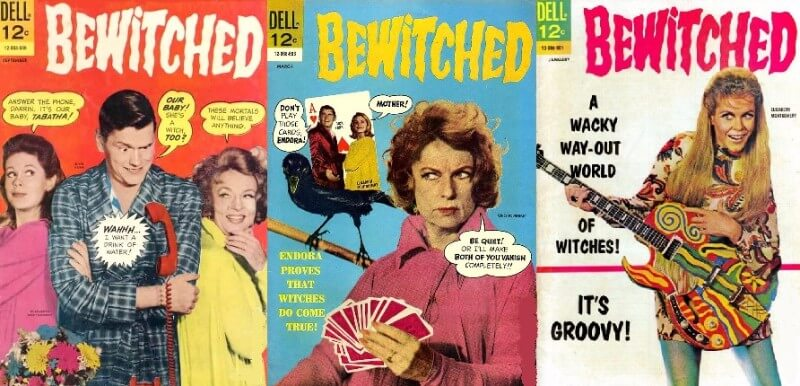 bewitched95.jpg