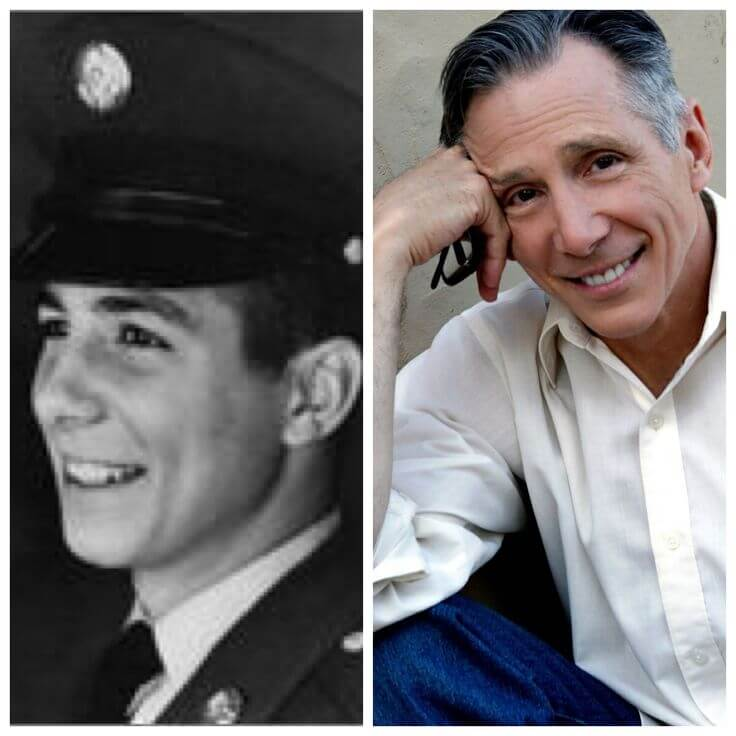 johnny-crawford-army.jpg