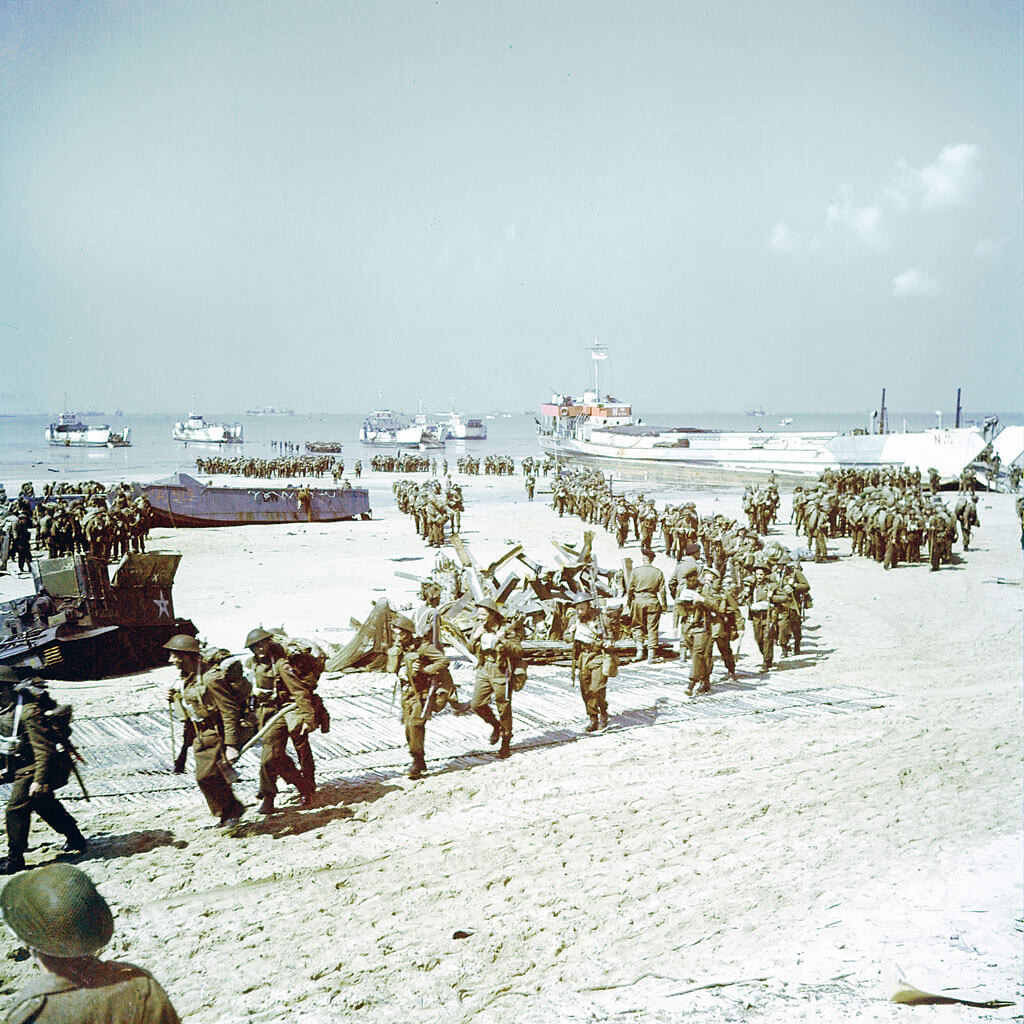 operation-overlord-normandy.jpg