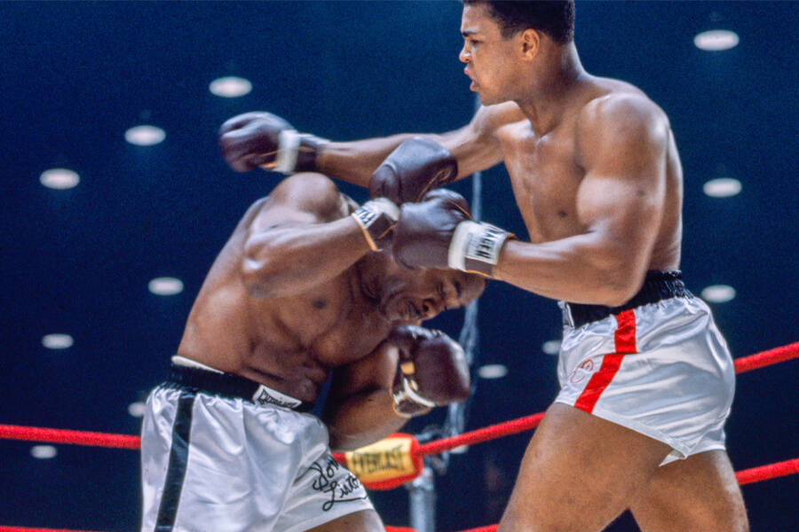 ali vs liston fight.jpg