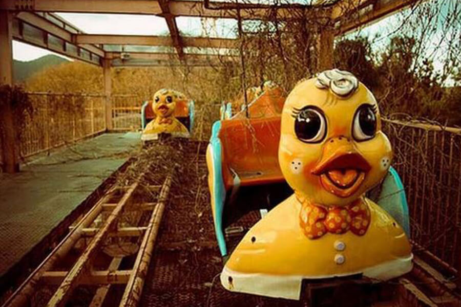 creepy ducks.jpg