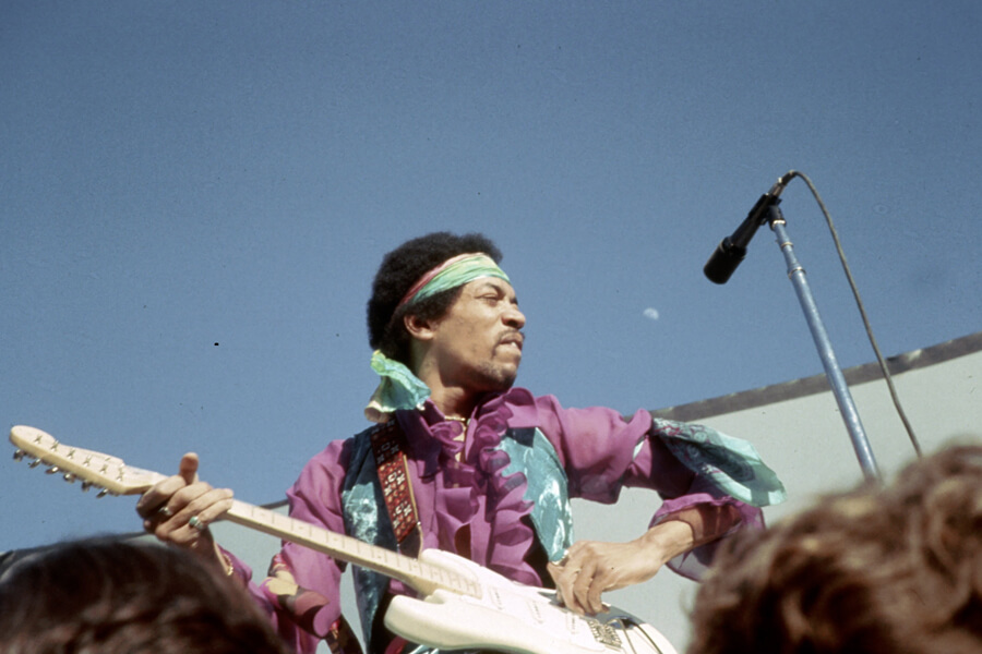 hendrix performing outdoors.jpg